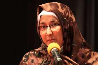 15 میلیارد ریال زکات توسط شهروندان شهرستان ترکمن در سال 92 پرداخت شد