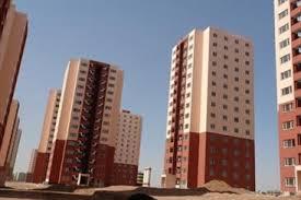 مخالفت با واگذاری پروژه مسکونی ۷۵۲ واحدی پیشوا به اقشار خاص
