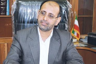علی حسن پور دادستان عمومی و انقلاب بوشهر