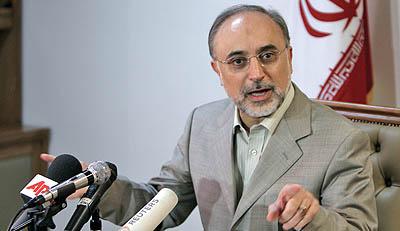 پیروزی ایران در مذاکرات هستهای را در آینده نزدیک جشن میگیریم