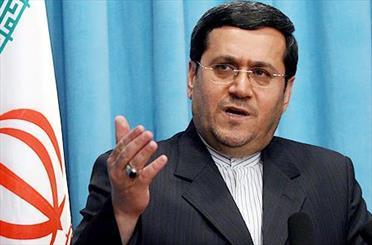 قشقاوي : السلطات السعودية لم تسمح بانتداب محامين للمعدومين الايرانيين