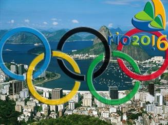 درخواست ایران برای میزبانی مقدماتی المپیک 2016/AFC قراردادها را ارسال کرد