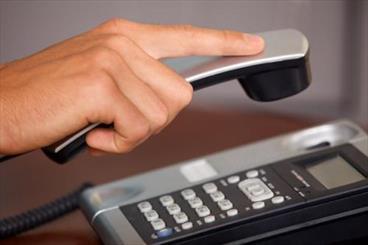 تغییر در محاسبه قبوض تلفنهای ثابت 9 استان/ 2 استان جدید 8 رقمی میشوند