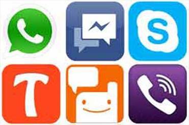 اظهارات وزیر درباره فیلتر شبکه های اجتماعی/ فیلترینگ هوشمند در اولویت