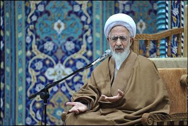 انتقاد آیت الله جوادی آملی از رواج سبک زندگی غیراسلامی