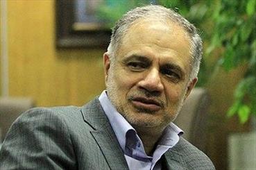 حساب شرکت نفت در انگلیس مسدود شد/ توقیف دلارهای گاز ایران
