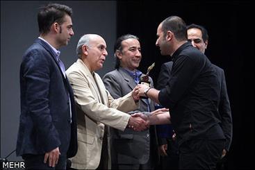 یازدهمین جشنواره فیلم «نهال» برگزیدگانش را شناخت