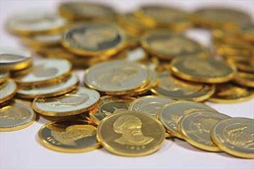 جدول قیمت سکه و ارز در روز یکشنبه منتشر شد