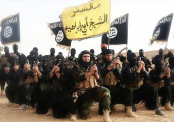 هدف تروریستها ایجاد اختلاف در جهان اسلام است