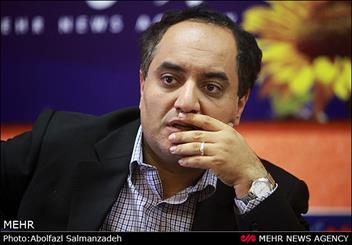 گفتگو با مدیر کل محیط زیست تهران
