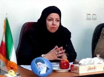 استفاده از ظرفیت شوارهای اسلامی برای ترویج فرهنگ کار و کارآفرینی