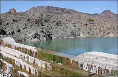 طرحهای آبخیزداری يزد جدی گرفته شود/خسارت سیل در حین خشکسالی