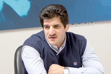 تجميد منتخب إيران للمصارعة الحرة من قبل  اللجنة الاولمبية الدولية احتمال قائم