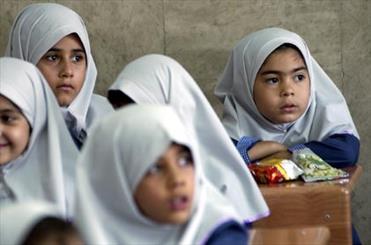 اسامی پذیرفته شدگان در آزمون استعدادهای درخشان 31 خرداد اعلام میشود