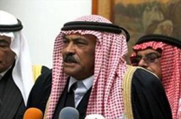 درخواست از ساکنان موصل برای قیام علیه داعش/ السعدان هم آزاد شد