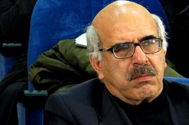 سید علی آل داوود