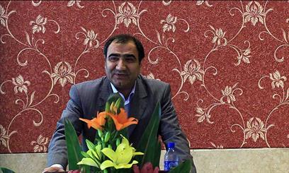 میراث فرهنگی همدان زیرساخت های گردشگری را تقویت کند/ نقشه راه گردشگری همدان تدوین شود