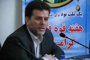 زندانی مهریه در استان سمنان وجود ندارد