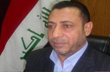 مسؤول عراقي: فوضنا موسكو بضرب جميع ارتال داعش القادمة من سوريا