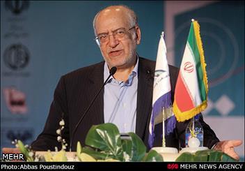 برنامهریزی ایران برای تولید سالانه ۳ میلیون خودرو