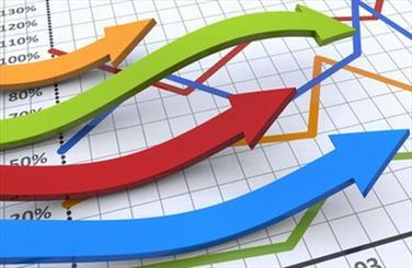 نرخ تورم تولید ۷ درصد اعلام شد