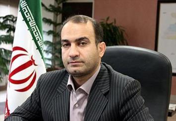 10 درصد ساختمانهاي در حال ساخت استان تهران بازرسی شد