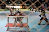 اسکیت بازان آذربایجان شرقی در مسابقات رولر اسکیت قهرمانی آسیا حضور دارند