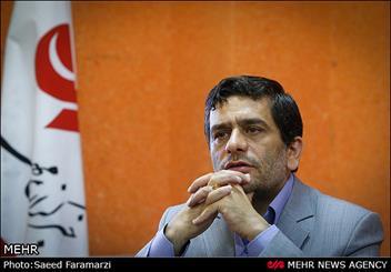 ورود موتورسیکلت بنزینی به بازار تهران از سال آینده ممنوع میشود