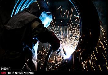 بررسی افزایش قدرت خرید کارگران فردا در کارگروه مزد
