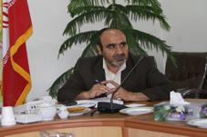 بانک اطلاعات پژوهشگران حوزه مهارتی در استان سمنان ایجاد می شود