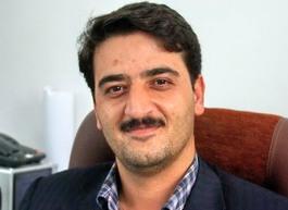 سند فرهنگی شهرستان بافق تدوین می شود