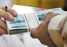 ۱۲۸ میلیارد ریال مطالبات بانکی در مازندران وصول شد