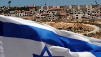 Zionist settlers attack Sheikh Jarrah