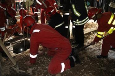 كاهش ۲۱ درصدی تلفات حوادث كار در سال گذشته/ مرگ ۱۴۹۴ کارگر