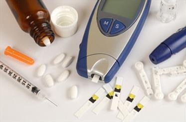 ارتباط برخی داروهای دیابت با ریسک بیماری قلبی