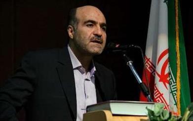 علی هادی چگنی