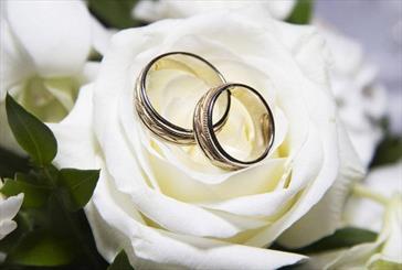 نام همسر اول با ثبت رسمی ازدواج دوم از شناسنامه حذف میشود