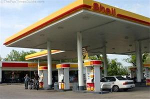 تغییرات جدید مدیریتی در وزارت نفت/ متولی عرضه بنزین ایران تغییر کرد