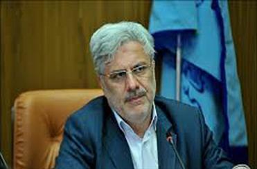 شکایت به مراجع قضائیاز افراد دخیل در پرونده تفحص تامین اجتماعی