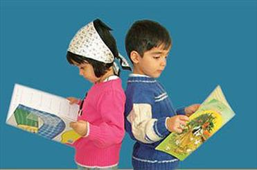 سه پایان نامه برتر ادبیات کودک و نوجوان در شیراز تقدیر می شود