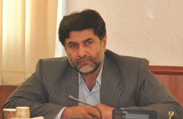 همپوشانی ۱۵ درصد از بیمه ها در مازندران