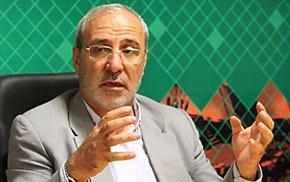 سفرای ایران درچین وهندسریعترمعرفی شوند/دیپلماسی اقتصادی ضعیف است