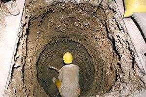 فوت ۲ نفر در حین حفر چاه در رشت/ گاز گرفتگی علت اصلی حادثه بود