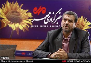 فعالیت گروه انتخاباتی شورای هماهنگی جبهه اصلاحات آغاز شد