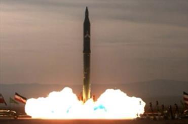 ایران دانش ساخت موشک قاره پیما را دارد اما تا سال 2020 نخواهد ساخت