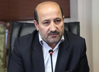 انتخابات در ۱۰ حوزه اصلی آذربایجان غربی برگزار می شود