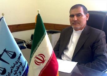 مسؤول ايراني ينفي احتمال رفع الحجب عن تويتر