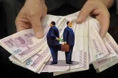 ماجرای انتخاب دلالان بازار کالاهای اساسی توسط دولت/ فهرست دلالان به ستاد مبارزه با مفاسد اقتصادی رفت