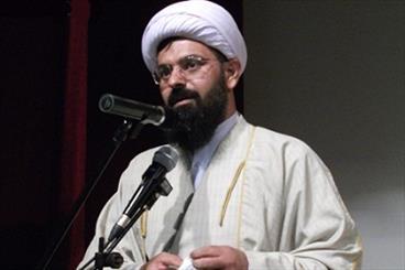 بخش دلوار برگ زرینی از تاریخ مقاومت در بوشهر و کشور است