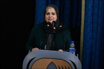 پیام یک سینماگر به رییس جمهور/ هفتهای یک فیلم ایرانی ببینید